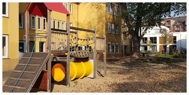 herzog-stiftung-duesseldorf-st-rafael-spielhaus