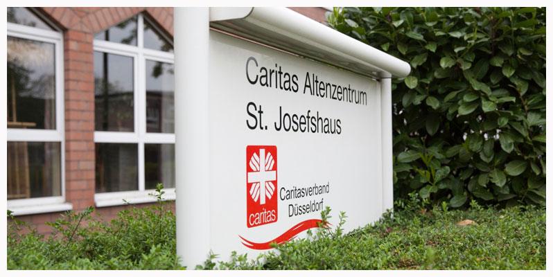 herzog-stiftung-duesseldorf-caritas-altenzentrum-st-josef
