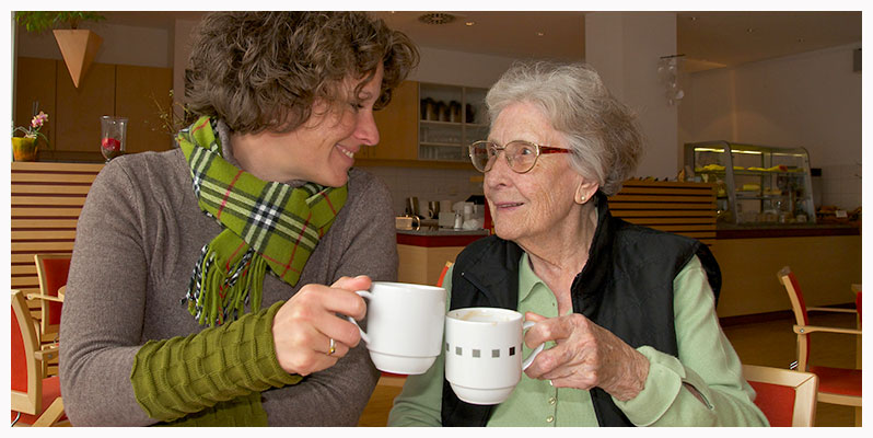 herzog-stiftung-wohnprojekte-kaffepause