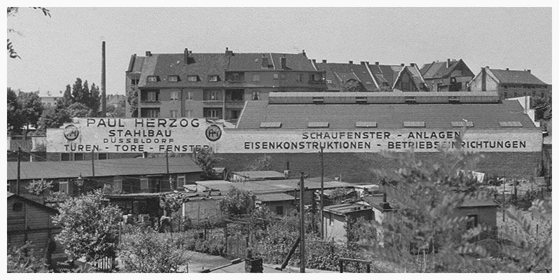 historie-herzog-stahlbau